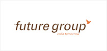 future-group